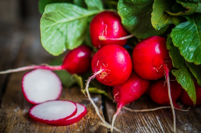 radish,benefits of eating radish during pregnancy,health benefits of radish,radish during pregnancy in hindi,radish for weight loss,radish benefits,foods to eat during pregnancy,radish juice,foods to avoid during pregnancy,radish health benefits,daikon radish pregnancy,radish during pregnancy,pregnancy foods,radish during pregnancy.,can you eat radish in pregnancy,radish benefits for pregnancy