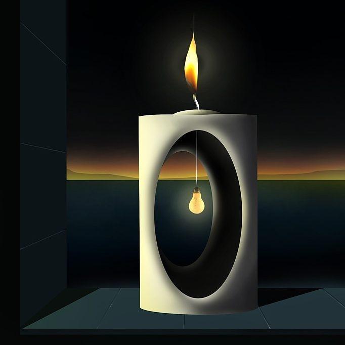 03-Marcel-Caram-Surrealism-Expressed-with-Digital-Art-www-designstack-co