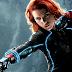 """""""Viúva Negra"""" trará o desfecho ideal que os fãs querem para a personagem"""
