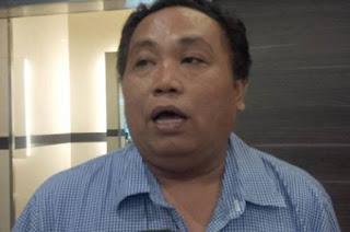 Listrik Didaerahnya Mati, Arief Poyuono Minta Erick Thohir Pecat Semua Direksi dan Komisaris PLN