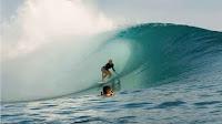 tatiana weston web surfer tahiti 23