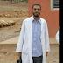 وزارة التربية والوطنية : تعــــــزية على إثر وفاة الأستاذ السيد يوسف رياض