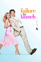Failure to Launch (2006) Dual Audio [Hindi-DD5.1] 720p BluRay ESubs Download