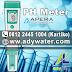 0821 4000 2080 Jual pH Meter Di Bekasi Ady Water