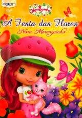 Download Nova Moranguinho - A Festa das Flores