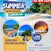 Open Trip One Day Pantai Malang Selatan