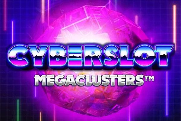 Main Gratis Slot Cyberslot Megaclusters (Big Time Gaming)
