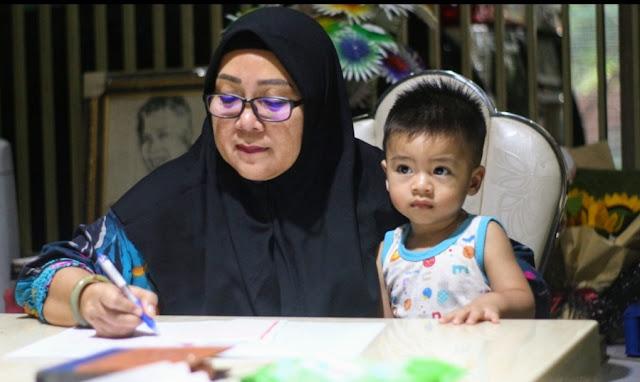 Selly Andayani Ajukan Mundur dari ASN, Fokus Pilkada Kota Mataram