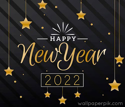 free happy new year images 2022