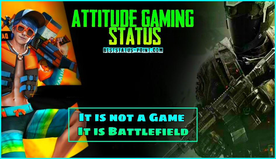 gaming quotes and Images