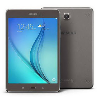 Full Firmware For Device Samsung Galaxy Tab A 8.0 SM-P350