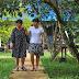 Bạn ghé thăm làng 27.9 - Rủ nhau về vườn, ngắm cảnh điền viên