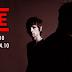 Muse retorna ao Brasil para duas apresentações em Outubro
