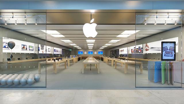 Dự đoán một số sản phẩm Apple sẽ ra mắt vào năm 2022