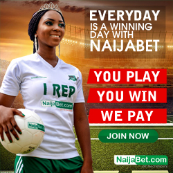 how to play naijabet online