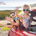 Quels jouets emmener pour les enfants en vacances ?