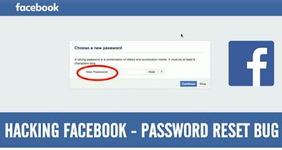 foto hacking fb