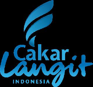 CakarLangitIndonesia