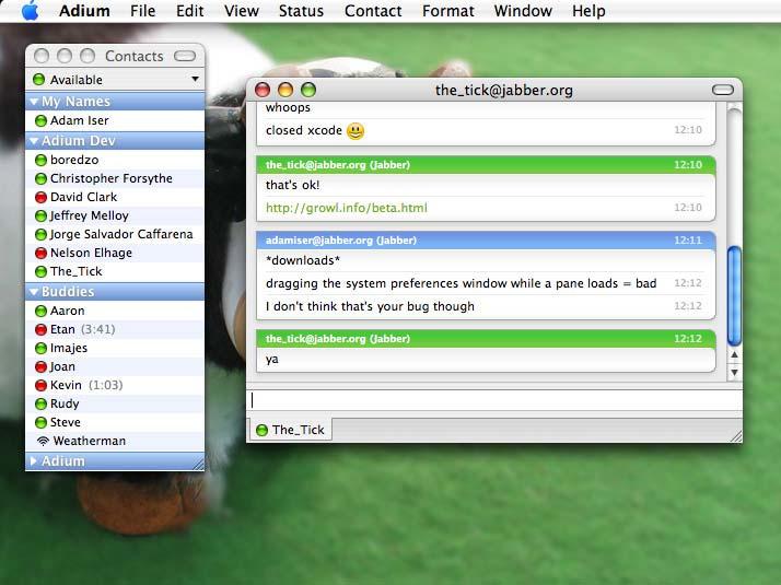 septiembre 2012 - El mejor software gratuito de internet