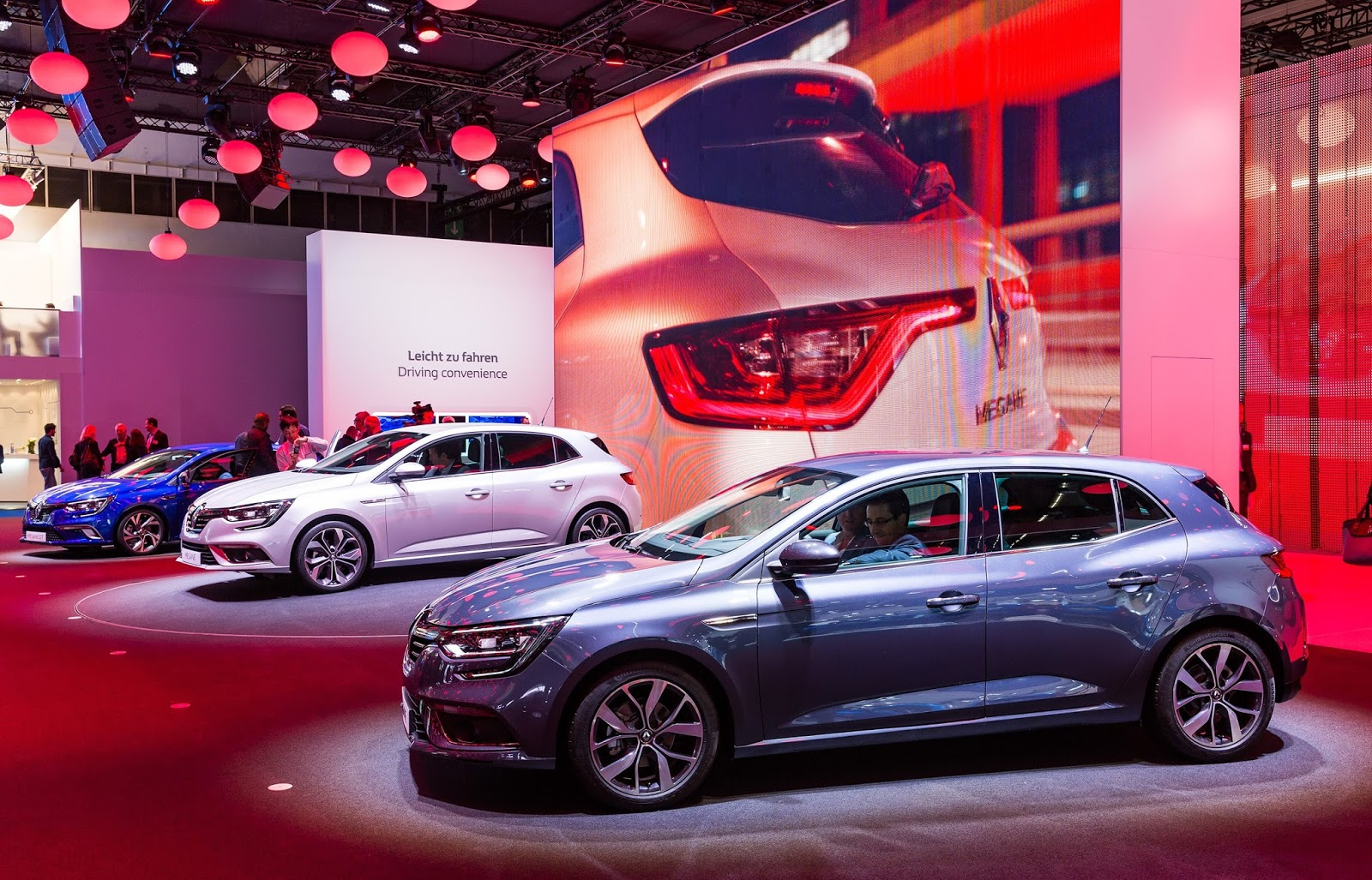%25CE%259D%25CE%25AD%25CE%25BF Renault MEGANE Το νέο Renault Mégane παρουσιάστηκε στην διεθνή έκθεση της Φρανκφούρτης με έκδοση GT και 205 ίππους Renault, Renault Megane, Renault Talisman, Renault Talisman Estate, ΣΑΛΟΝΙ ΑΥΤΟΚΙΝΗΤΟΥΦΡΑΝΚΦΟΥΡΤΗΣ 2015