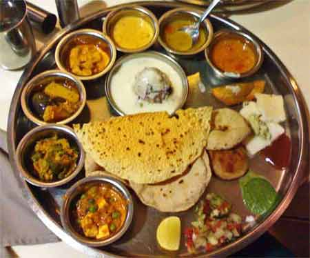 Foods Avoided By Hindus During Certain Days Of Week