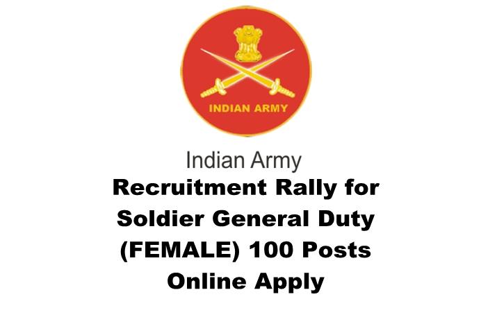 Indian Army dating site gratis matchmaking Sri Lanka