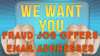 What Everyone Must Know About Fake Jobs Offers 2020 On Internet
