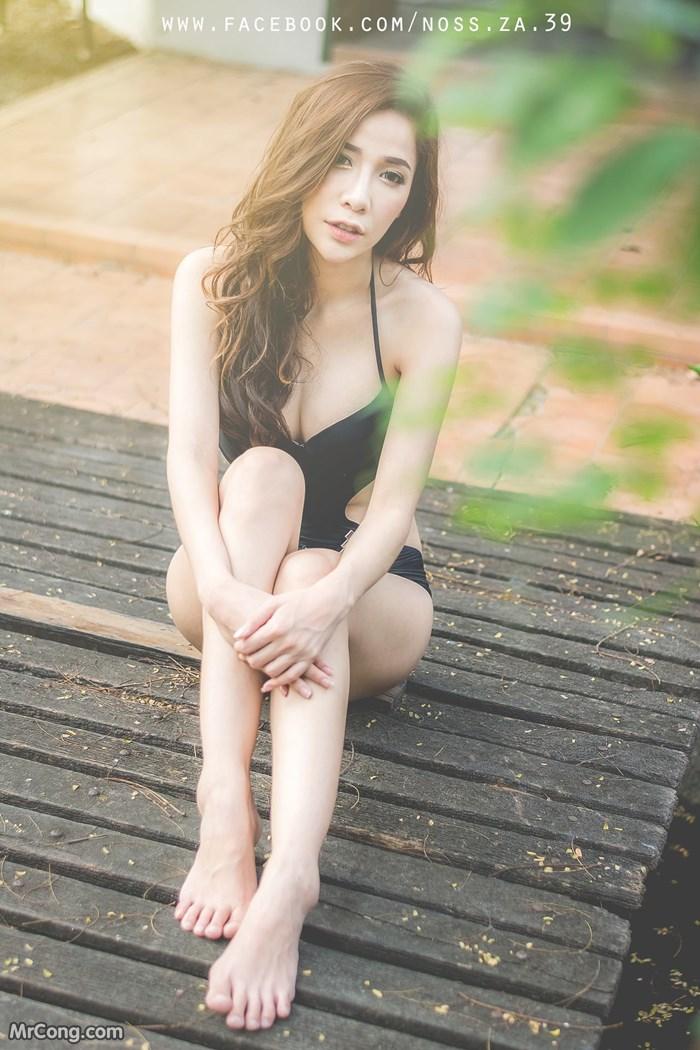 Image Girl-xinh-sexy-Thai-Lan-Phan-11-MrCong.com-0026 in post Những cô gái Thái Lan xinh đẹp và gợi cảm – Phần 11 (1089 ảnh)