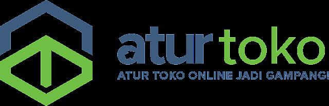 Cara Daftar Aturtoko, Jualan Lebih Mudah Dan Gampang