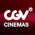 [HCM, Bình Dương & Đồng Nai] Hệ Thống Cụm Rạp CGV Cinemas Tuyển Dụng Nhiều Vị Tí Part-time & Full-time 2017