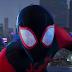 """Sequência de """"Homem-Aranha: No Aranhaverso"""" ganha data de lançamento em 2022"""