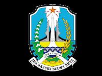 Pemerintah Provinsi Jawa Timur - Penerimaan Relawan Tenaga Kesehatan dan Tenaga Non Kesehatan Dalam Rangka Penanganan Covid-19 Tahun 2020