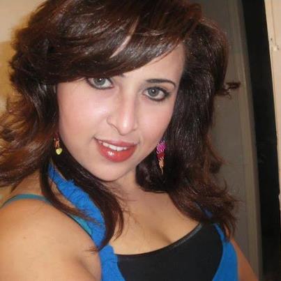 Top free arab dating sites