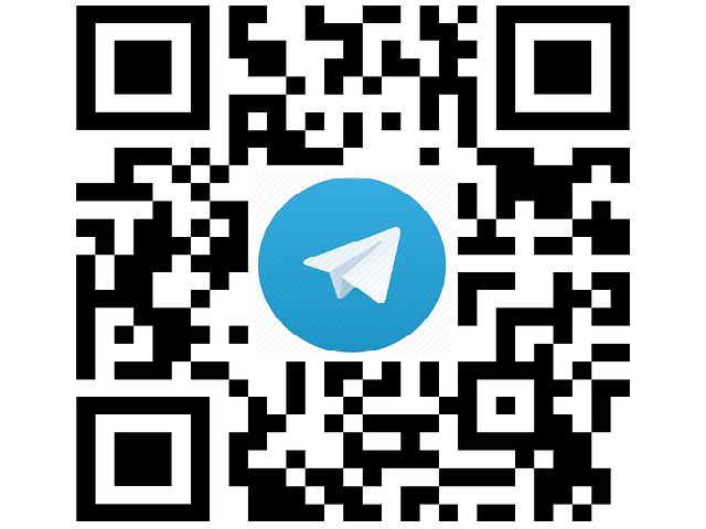 تحميل برنامج Telegram Desktop 2.1.3 Telegram-1.4.2.png