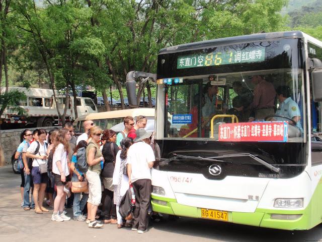 www.viajesyturismo.com.co3648x2736