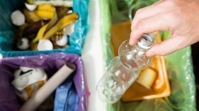 Warszawa zakazuje używania plastikowych jednorazówek po apelach lokalnych aktywistów