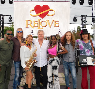 Music Audition. Discover Reggae music, stream free and download songs & albums, watch music videos and explore California's independent/emerging music scene with ReLoVe