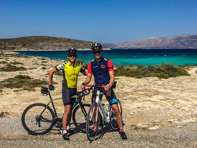 Cycling Peloponnese, the authentic Greece, full carbon road bike rental in Kalamata, Messinia.