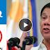 Watch: President Duterte calls Inquirer, ABS-CBN and AMLC 'garbage'