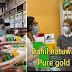 Super Tekla, Naka-Libre ng Worth 20K Grocery sa Puregold Dahil Natuwa ito sa Kanila