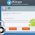 Download Kingo Root Android Rooting Tool .EXE 1.4.3 File Free for Windows - Direct Links