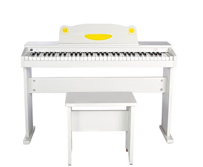 Artesia Fun-1 61-Key Digital Piano