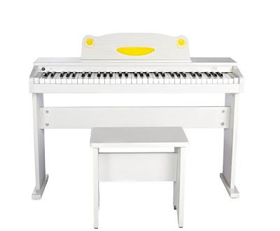 Artesia Fun-1 61-Key Digital Piano