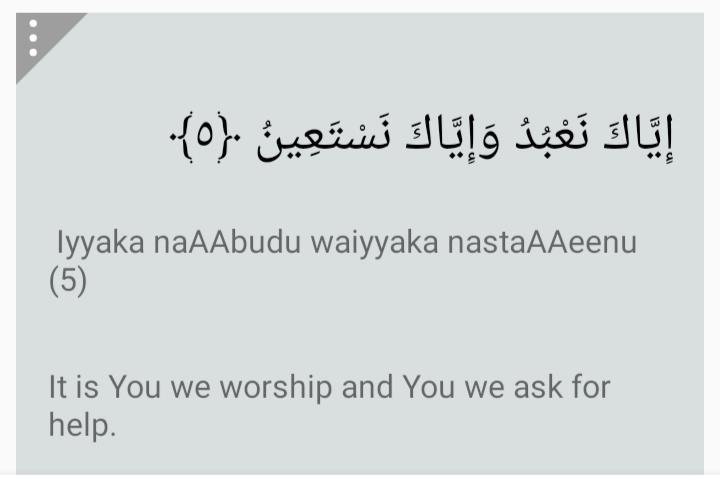 surah fatiha, surah al fatihah, al fatiha, surah al fatiha, surah fatiha in english, surah fatiha in hindi, surah fatiha translation, alhamdulillah surah, surah fatiha meaning, surah fatiha bangla, suratul fatiha, surah e fatiha, fatiha meaning, surah al hamd, surah fatiha english translation, surah fatiha translation in urdu, surat fatihah, al fatihah meaning, al fatiha in arabic, surah fatah full surah fatiha mp3, el fatiha sura, surah fatiha for kids, surah alhamdulillah fathiha, surah fatiha in urdu, surah al fatiha in english, surah fatiha in arabic, fatiha in english, al fatiha in english, surah alhamdu, surah al fatiha translation, surah fatiha meaning in english, al fatiha meaning, surah fatiha in english text