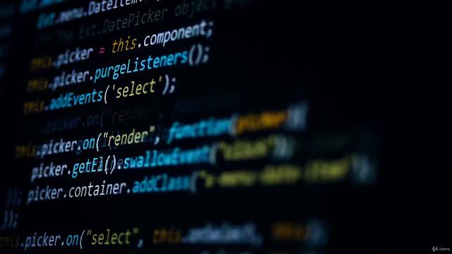 Learn Python Class - Search Learn Python Class