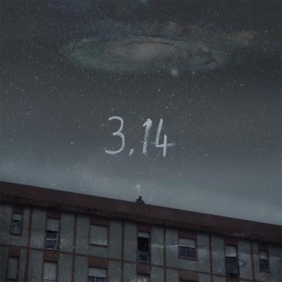 GSon - 3,14 (Rap) 2021 [DOWNLOAD]