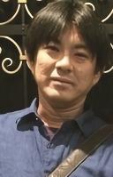 Hashimoto Hiroyuki