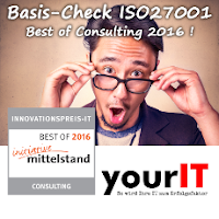 Banner-yourIT-Basis-Check-ISO27001-Best-of-consulting-2016