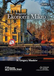 Pengantar Ekonomi Mikro (e7)