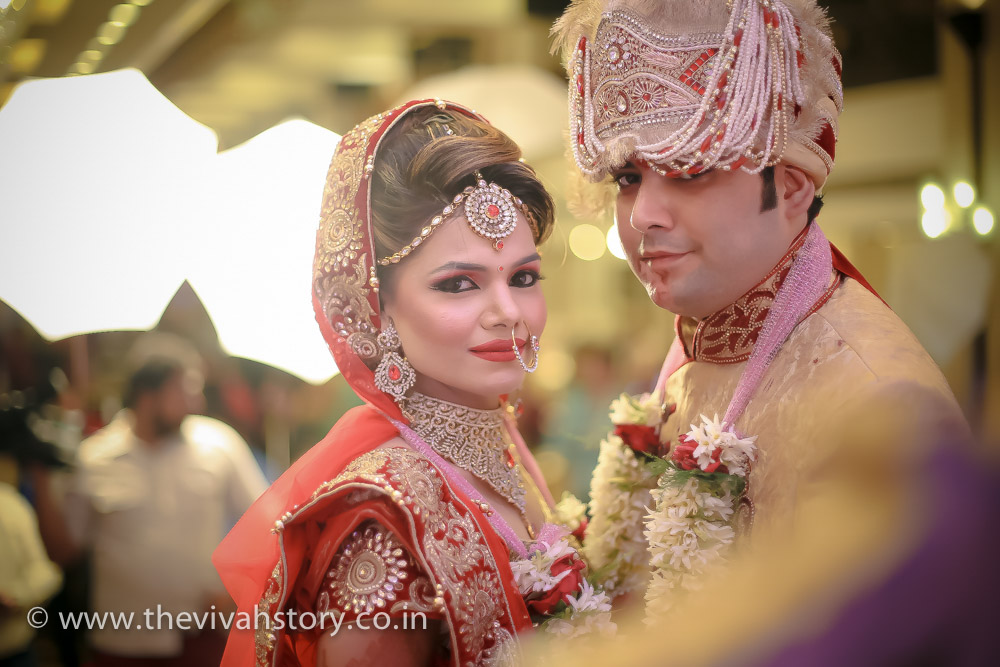 candid photography indian wedding
